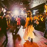 Стим-панк вечеринка Imaginarium в Екатеринбурге, фото 75