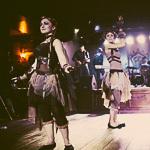 Стим-панк вечеринка Imaginarium в Екатеринбурге, фото 82