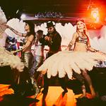 Стим-панк вечеринка Imaginarium в Екатеринбурге, фото 87
