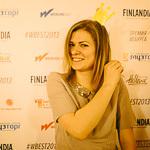 Премия Вебурга 2013 в Екатеринбурге, фото 7