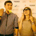 Премия Вебурга 2013 в Екатеринбурге, фото 9