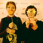 Премия Вебурга 2013 в Екатеринбурге, фото 10