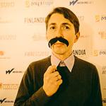 Премия Вебурга 2013 в Екатеринбурге, фото 11