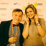 Премия Вебурга 2013 в Екатеринбурге, фото 12