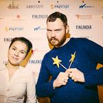 Премия Вебурга 2013 в Екатеринбурге, фото 17