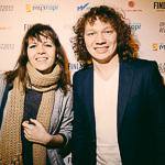 Премия Вебурга 2013 в Екатеринбурге, фото 20