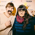 Премия Вебурга 2013 в Екатеринбурге, фото 21