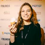 Премия Вебурга 2013 в Екатеринбурге, фото 22