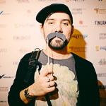 Премия Вебурга 2013 в Екатеринбурге, фото 26