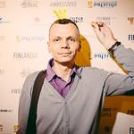 Премия Вебурга 2013 в Екатеринбурге, фото 27