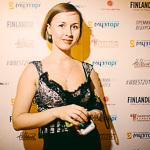 Премия Вебурга 2013 в Екатеринбурге, фото 30