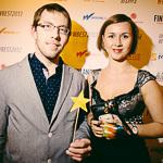 Премия Вебурга 2013 в Екатеринбурге, фото 33