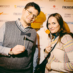 Премия Вебурга 2013 в Екатеринбурге, фото 37