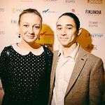 Премия Вебурга 2013 в Екатеринбурге, фото 43