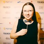 Премия Вебурга 2013 в Екатеринбурге, фото 48