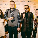 Премия Вебурга 2013 в Екатеринбурге, фото 51