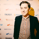 Премия Вебурга 2013 в Екатеринбурге, фото 58