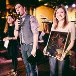 Премия Вебурга 2013 в Екатеринбурге, фото 60