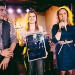 Премия Вебурга 2013 в Екатеринбурге, фото 61
