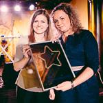 Премия Вебурга 2013 в Екатеринбурге, фото 62