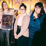 Премия Вебурга 2013 в Екатеринбурге, фото 66