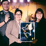 Премия Вебурга 2013 в Екатеринбурге, фото 67