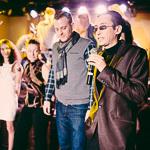 Премия Вебурга 2013 в Екатеринбурге, фото 75