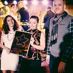 Премия Вебурга 2013 в Екатеринбурге, фото 76