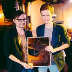 Премия Вебурга 2013 в Екатеринбурге, фото 78