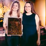 Премия Вебурга 2013 в Екатеринбурге, фото 93