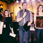 Премия Вебурга 2013 в Екатеринбурге, фото 104