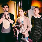 Премия Вебурга 2013 в Екатеринбурге, фото 105