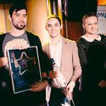 Премия Вебурга 2013 в Екатеринбурге, фото 106