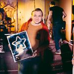 Премия Вебурга 2013 в Екатеринбурге, фото 108