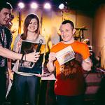 Премия Вебурга 2013 в Екатеринбурге, фото 109