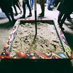 Открытие галереи уличного искусства «Свитер», фото 5