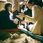 Открытие галереи уличного искусства «Свитер», фото 8