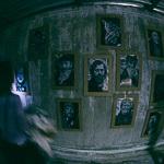 Открытие галереи уличного искусства «Свитер», фото 18