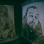 Открытие галереи уличного искусства «Свитер», фото 21