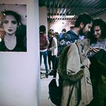 Открытие галереи уличного искусства «Свитер», фото 26