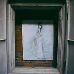 Открытие галереи уличного искусства «Свитер», фото 29
