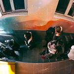 Открытие галереи уличного искусства «Свитер», фото 36
