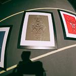 Открытие галереи уличного искусства «Свитер», фото 38