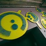 Открытие галереи уличного искусства «Свитер», фото 39