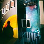 Открытие галереи уличного искусства «Свитер», фото 40