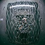 Открытие галереи уличного искусства «Свитер», фото 41