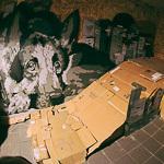 Открытие галереи уличного искусства «Свитер», фото 50