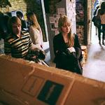 Открытие галереи уличного искусства «Свитер», фото 51
