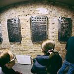 Открытие галереи уличного искусства «Свитер», фото 53