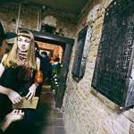 Открытие галереи уличного искусства «Свитер», фото 55
